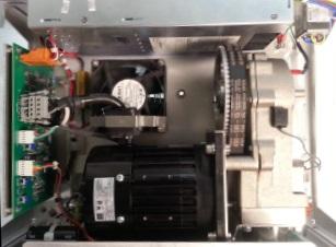 Medical Equipment Reliability